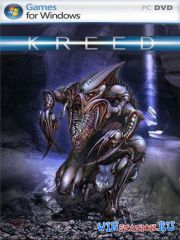 The Kreed