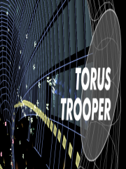 Torus Trooper (PC/ENG)