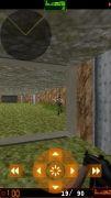 Скачать игру 3D ContrTerrorism Episode 3 + BlueTooth