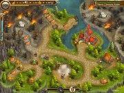 Компьютерная игра Northern Тale