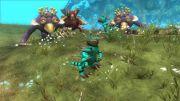 Компьютерная игра Spore