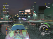 —качать игру Street Racing Syndicate