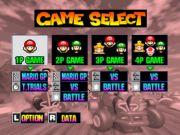 Марио карт скачать игру