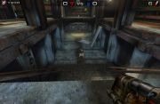 Компьютерная игра Unreal Tournament 2004