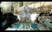 Компьютерная игра FEAR 2 Project Origin