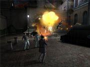 Скачать Max Payne 2 бесплатно