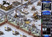 ������� Command & Conquer: Red Alert 2 ���������