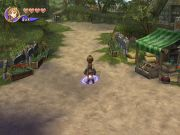 —качать игру Final Fantasy Crystal Chronicles