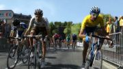 Скачать игру Pro Cycling Manager Season 2012