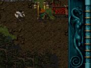 Скачать игру 2 in 1: Blood Omen: Legacy of Kain + Legacy of Kain: Soul Reaver