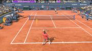 Virtua Tennis 4: Мировая серия