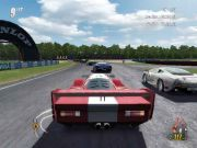 ������� ���� TOCA Race Driver 2: The Ultimate Racing Simulator