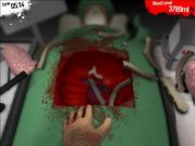 Скачать Surgeon Simulator 2013 бесплатно