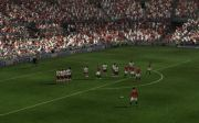 Скачать бесплатно игру фифа 09 через торрент на компьютер