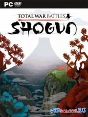 Total War: Battles SHOGUN
