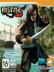 Risen 2: Темные воды / Risen 2: Dark Waters *v.1.0.1210.0+3DLC*