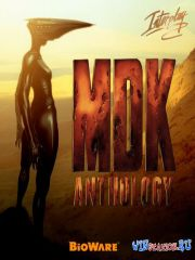MDK - Anthology