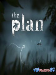 The Plan (2013/ENG)