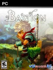 Bastion (2011/PC/RUS/ENG/Multi6/RePack)