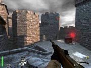 Возвращение в Замок Вольфенштайн / Return to Castle Wolfenstein