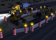 Скачать 18 стальных колес: Пыль дорог бесплатно