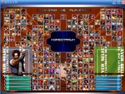 Скачать King Of Fighters Unlimited Match Extra Plus бесплатно