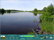 ������� ���� ���� ������� / OurFishing