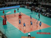 Скачать International Volleyball 2010 бесплатно