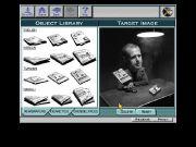 Spycraft The Great Game геймплей