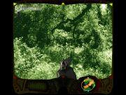 Прохождение Spycraft The Great Game