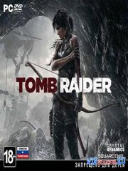 Tomb Raider: Survival Edition + DLC