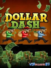 Dollar Dash - FANiSO