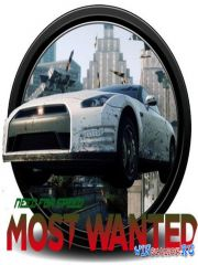 Need for Speed™ Most Wanted - Limited Edition v.1.4.0.0  (Electronic Arts)