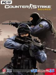 Counter-Strike: Source v90