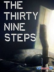 The Thirty Nine Steps (2013/En/L)