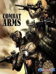 Combat arms v.3.1.8 (GameNet)