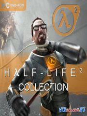 Half-Life 2 Collection