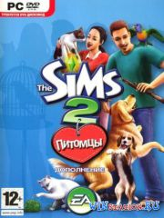 The Sims 2: �������