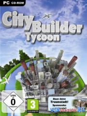 City-Builder Tycoon