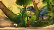 —качать Ћедниковый период 3: Ёра динозавров бесплатно