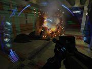 Компьютерная игра Deus Ex 2 Invisible War