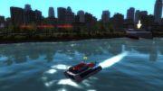 Компьютерная игра Cities in Motion 2