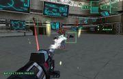 Компьютерная игра Робокоп