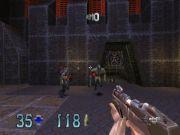 Скачать Quake 2 бесплатно