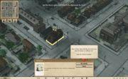 Omerta City of Gangsters геймплей