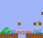 Скачать Игру Memes Mario На Android