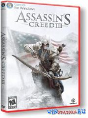Assassin's Creed III/3