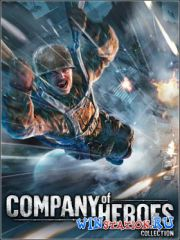 Company of Heroes Collection