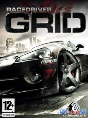 Race Driver: GRID v.1.3.0.0+ GRID 'High Research MOD v.1.2.0.0