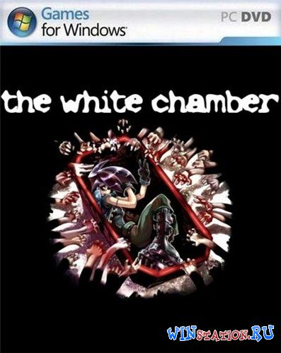 Скачать игру The White Chamber: Definitive Edition